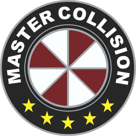 Master collision plymouth